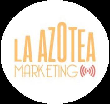 La Azotea Marketing
